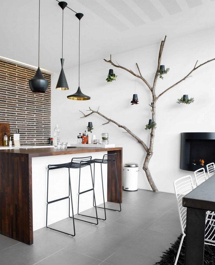 Падалка, які перетворять вашу квартиру (60 фото)