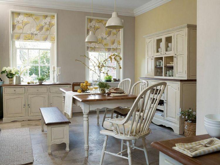 Штори до сірих шпалер - варіанти ідеального поєднання штор в сірому інтер'єрі (ТОП-150 фото новинок дизайну)